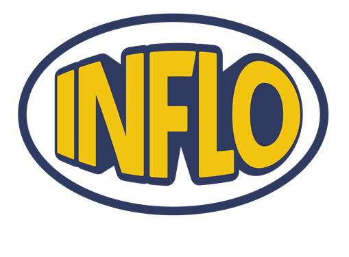 www.inflo.lt
